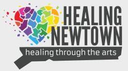 Healing Newtown Through The Power Of The Arts