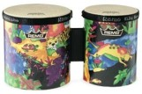 Kids_Hand_Drums_Remo_Bongo_5400_Large