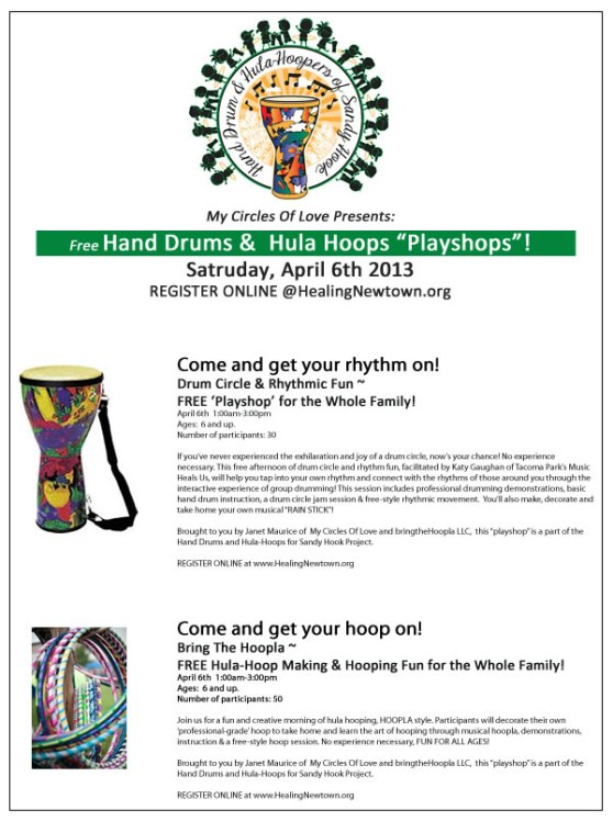 HandDrums_and_HulaHoops_Flyer_April_web