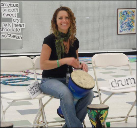 Drumming_circle_11