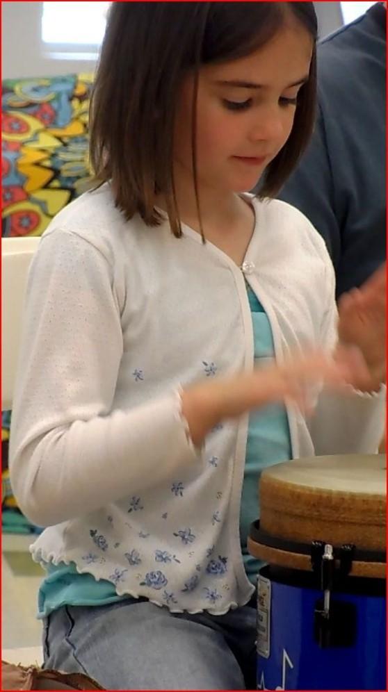 Drumming_circle_15