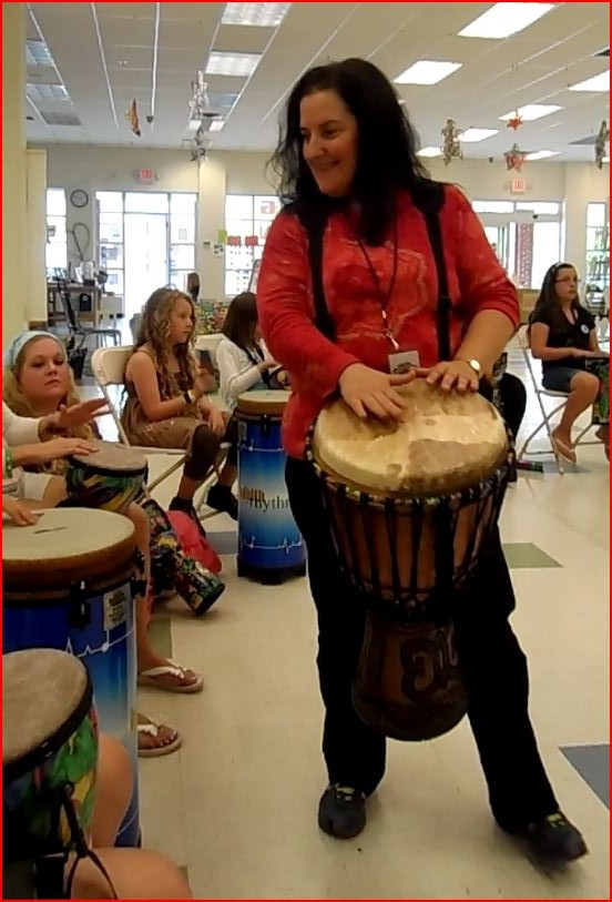 Drumming_circle_5